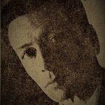 Poeții generației războiului. Geo Dumitrescu (6