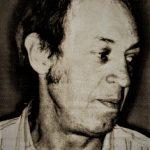 Poeții Generației Războiului. Iordan Chimet (15