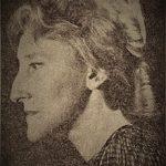 Poeții Generației Războiului. Nina Cassian (11