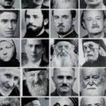 Trei noi propuneri de canonizare a Sfinților Închisorilor pentru 2025!
