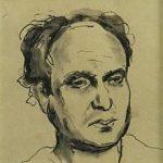 Poeții generației războiului. Dimitrie Stelaru (5