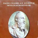 PĂRINŢII NEAMULUI ROMÂNESC (Pagini alese ale Istoriei, religiei şi mitologiei românillor) a Pr. prof. Nicolae FEIER