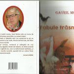 Fabulele luminate pe dinăuntru de morală socială ale lui Gavril Moisa