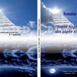 Romulus Ungureanu -între creație și Creator