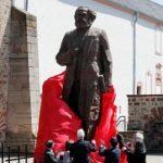 Recitindu-l pe Karl Marx! Originile utopice ale totalitarismului contemporan!