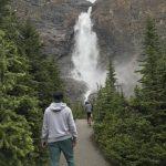 Mihai Lungu, note din jurnalul unui pasionat de călătorii, drumeții șide frumusețea peisajului natural