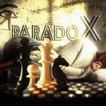 PARADOX. 8