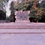 Opinia din redacție. Monumentele Botoşanilor, ale nimănui?