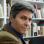 Cartea de Onoare a Revistei Luceafărul. MIHAI MIHĂIESCU