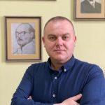 Confesiunile unui poet solitar – Ionuț Țene