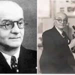 Constantin Levaditi, un gălățean, omul care a fost nominalizat de patru ori la Premiul Nobel…
